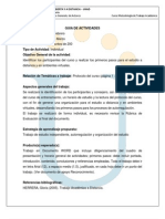 GuiaReconocimientoAct2 D