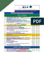 boletin_1_2013.pdf