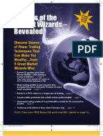 Secrets of the Marke Wizards Reaveled - Schwager_smw