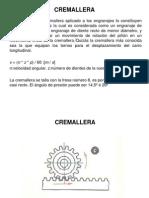 Fresadora_5