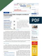 retomada-de-imovel-cedido-a-empregado-na-constancia-do-contrato-de-trabalho-0.pdf