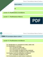 Tema04_Leccion10