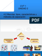4-2mezclastiposycaracteristicas-ppt-100709080840-phpapp02