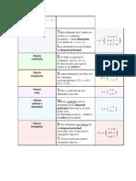 Definición y tipos de matriz imprimir ya.docx