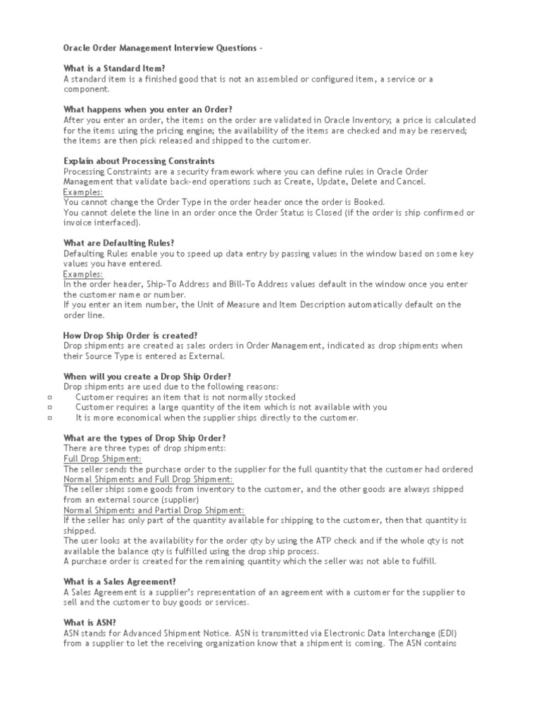 #WritingPrompts: 52 Memoir Prompts - JeriWB Word Bank