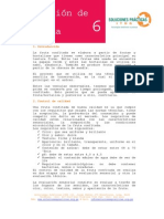 FichaTecnica6-Elaboracion de fruta confitada (1)joss.pdf