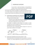 Materiales y metodos.pdf