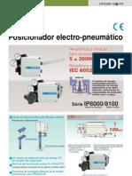 IP8000_PO.pdf