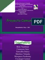 Ali Rafael Primera.pptx