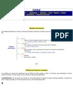 medidasdescriptivas-120830204643-phpapp01