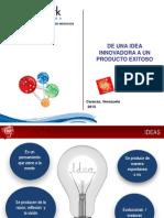 Fun_IDEA_-Teoría_de_Conceptos