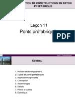 pp-lecon-11