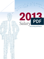 2013 Salary Guide En