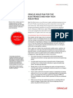 Agile Ht Exec Brief 1740252