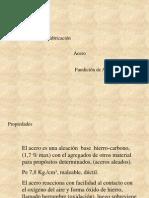 el-acero-y-funace08-1198157034805959-5
