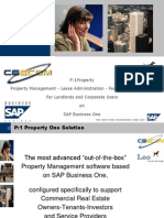 Ceecom. P1-Property Management Overview- Jan 08