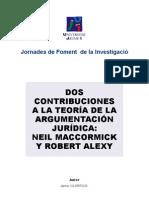 TAJ.pdf