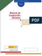 Manual Conduccion Industriales[1].PDF