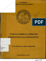 Ensayo Tesis.pdf