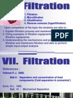 7-Filtration1