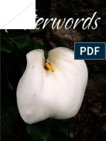 Alterwords_3