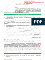 Port Sem PDF
