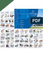 Brochure+Nuevo+Electrored