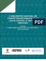Guia v Encuentro Nacional