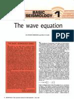 1-waveEquation