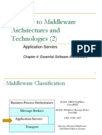 10-MiddleWare (2)