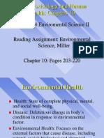 EVSC 404.Env Healthand Toxicol.fa05