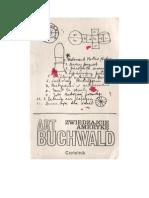 Buchwald, Art - Zwiedzajcie Amerykę - 197
