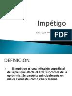 Infecciones Bacterianas de La Piel 1215142347130318 8