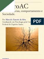 No mundo da neuroestimulação