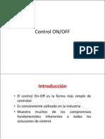 Control_ONOFF.pdf
