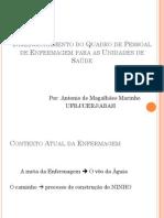 DPE - DPE - ABEN-DF