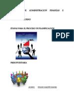 FACULTAD DE ADMINISTRACION FINANZAS E INFORMATICA.docx