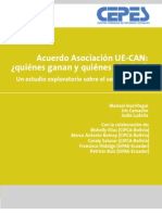 Estudio_UE_CAN.pdf