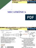 curso-mecatronica