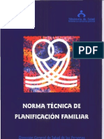 101_NTPLANFAM