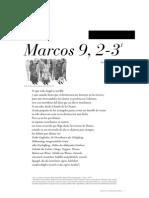 03 May 04 - Marcos 9