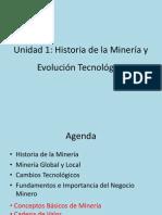 Excavciones y Ventilacion - Unidad 1 (1)