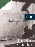 05 Jul 04 - Rogelio Cuellar