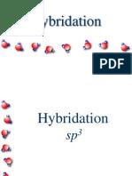 Hybridation.ppt