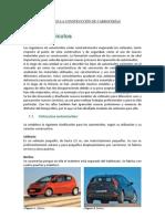 CARACTERÌSTICAS EN LA CONSTRUCCION DE CARROCERÌAS.docx