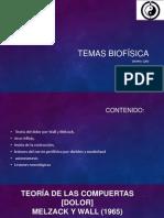 Temas Biofísica