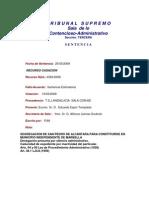 SENTENCIA-SAN PEDRO DE ALCÁNTARA (TS) (2)