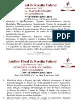 09.02.2012_Economia