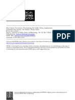 skinpublicpolicy.pdf