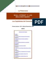 sutton.pdf